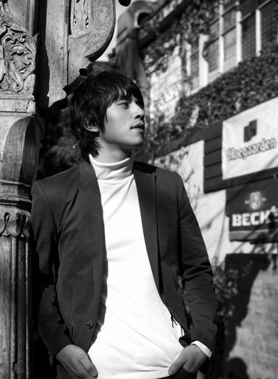 Lee Dong Wook Lee_do14