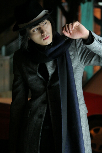 Lee Dong Wook Lee_do15
