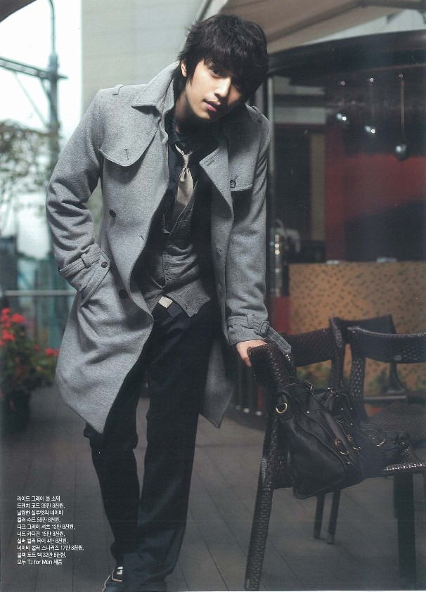 Lee Dong Wook Lee_do17