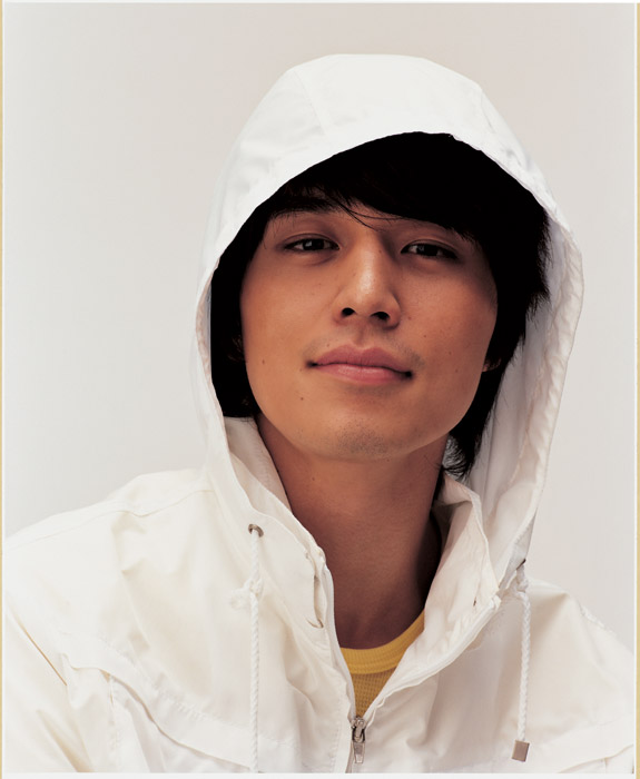 Lee Dong Wook Lee_do18