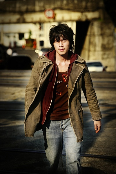 Lee Dong Wook Lee_do19