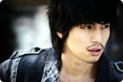 Lee Dong Wook Lee_do20