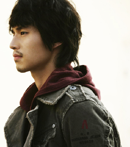 Lee Dong Wook Lee_do21
