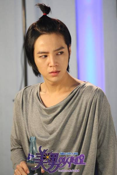 Jang Geun Suk Normal21