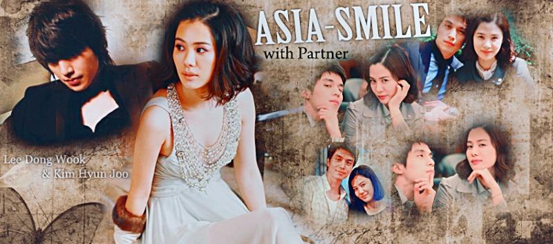 Asia-Smile Partne11