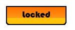 Orange gradient buttons Locked10