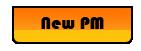 Orange gradient buttons Nm10