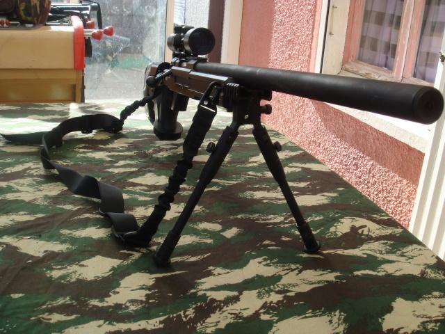 mauser sr pro tactical Dsc01910
