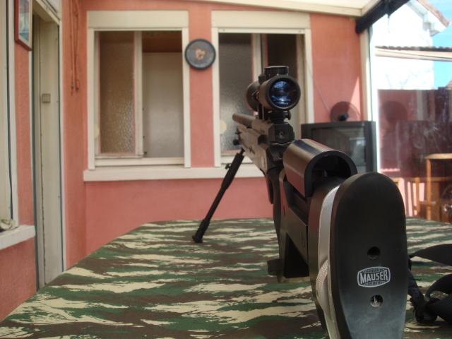 mauser sr pro tactical Dsc01912