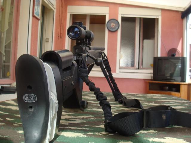 mauser sr pro tactical Dsc01913