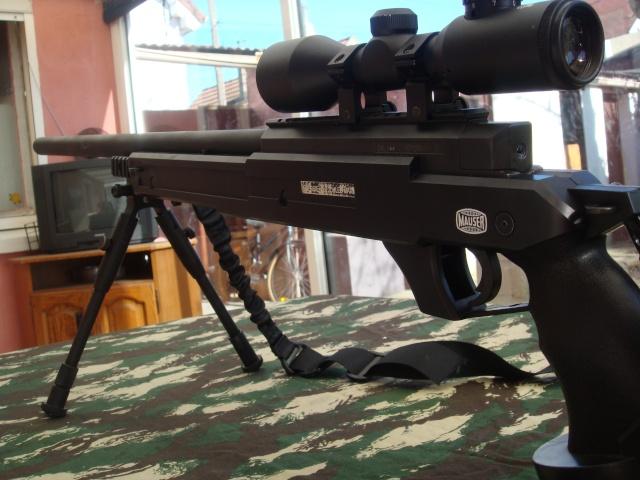 mauser sr pro tactical Dsc01914