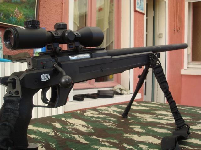 mauser sr pro tactical Dsc01915