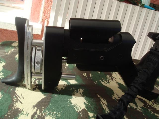 mauser sr pro tactical Dsc01916