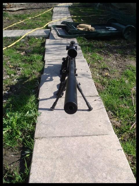 mauser sr pro tactical Dsc02025