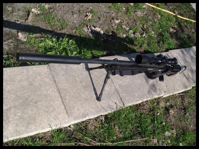 mauser sr pro tactical Dsc02026
