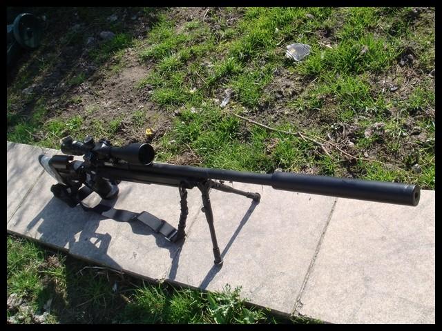 mauser sr pro tactical Dsc02027