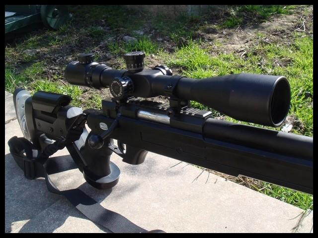 mauser sr pro tactical Dsc02028