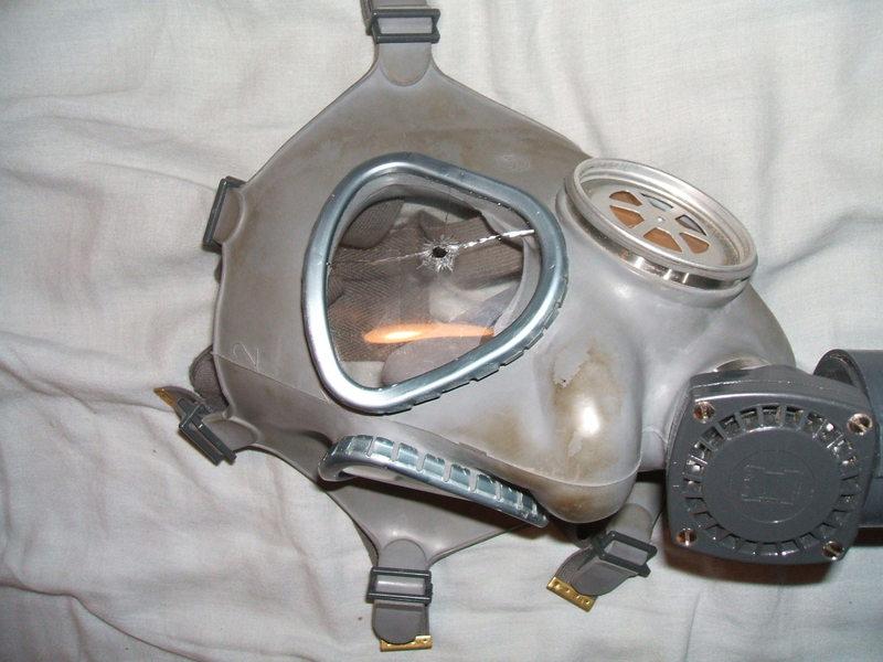 protections faciale... Dscf0410