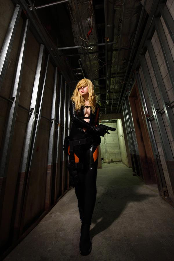 Le meilleur (et le pire) du cosplay - Page 9 13681512