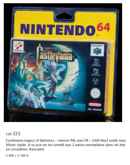 Grande Vente aux enchères de vieilles consoles - Page 4 2013-013