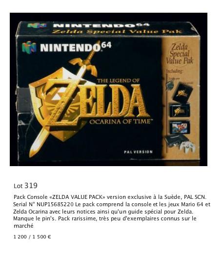 Grande Vente aux enchères de vieilles consoles - Page 4 2013-015