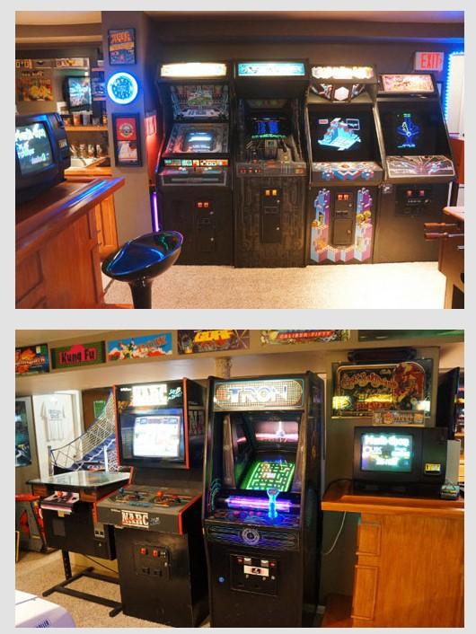 Une nouvelle tendance : le retro gaming - Page 2 2013-018