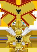 Le Domaine appelé au secours du Duché Medalg12