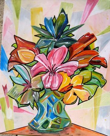 Flore Flor11