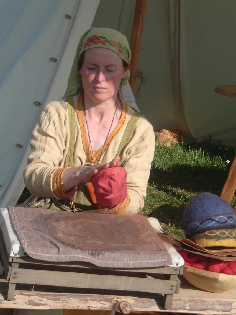 Marle 2013 / Journées vikings Dscf1028