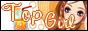 Top Girl ---x-x-- Tramana Top_gi10