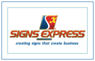 SIGNS EXPRESS (DONCASTER) Signse10
