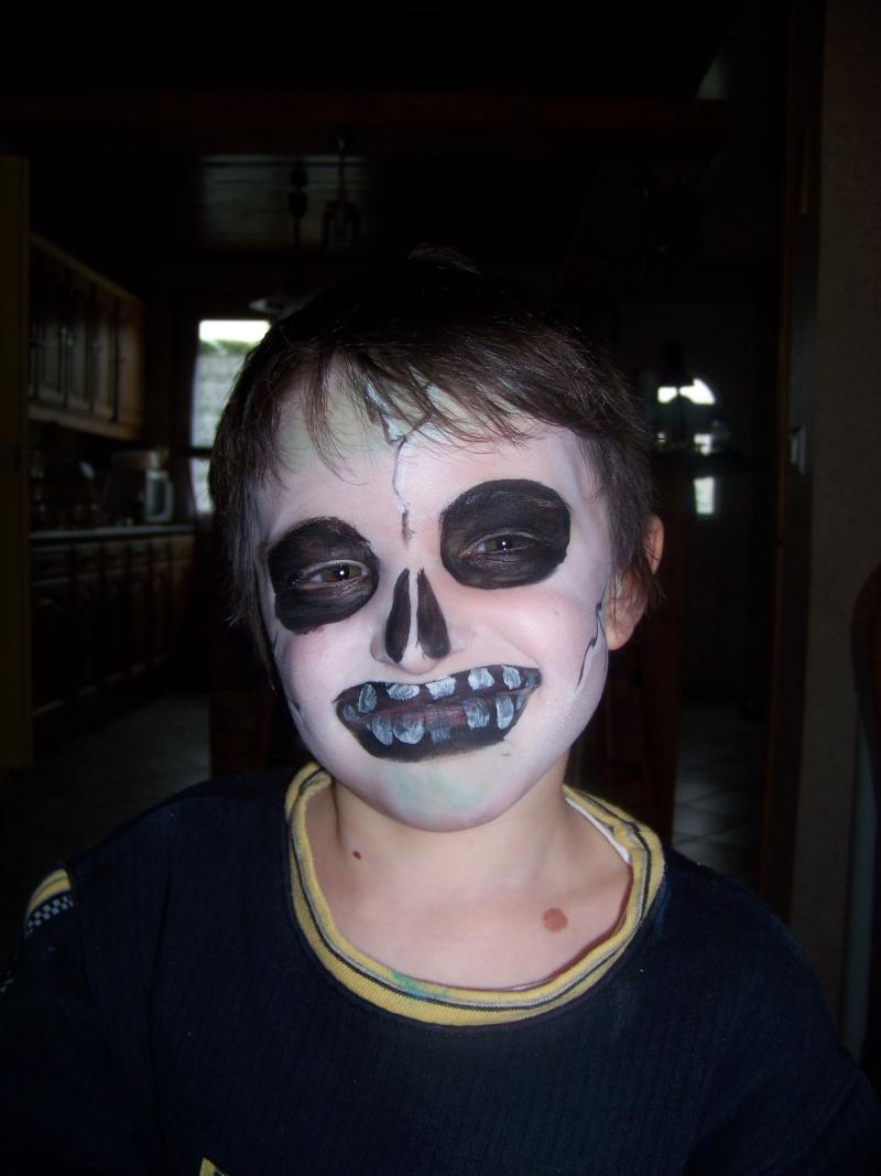 Le squelette 100_0312