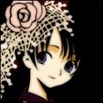 Liste des Personnages Kunogi10