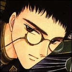Poste Vacants CLOVER Ryu_f_10