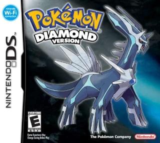 lista de juegos de pokemon parte 1  Pokemo10