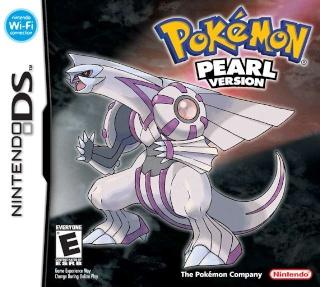 lista de juegos de pokemon parte 1  Pokemo11
