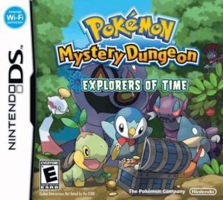 lista de juegos de pokemon parte 1  Trucos10