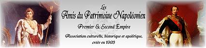Musée des Canonniers Sédentaires de LILLE Famill10