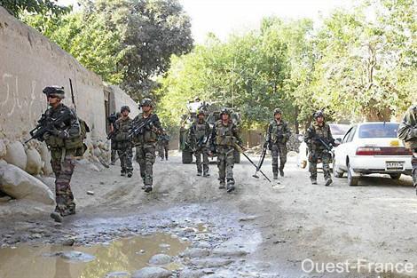 Les marsouins du 3e Rima commencent à rentrer Les_ma10