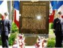 Monuments aux morts de Paris Ile-de-France - 75.77.78.91.92.93.94.95 10berc11