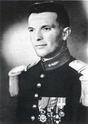 HOMMAGE AUX MILITAIRES FRANCAIS MORTS EN A.F.N DE 1954 à 1962 14460210