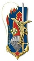 HOMMAGE AUX MILITAIRES FRANCAIS MORTS EN A.F.N DE 1954 à 1962 14460211