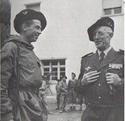 HOMMAGE AUX MILITAIRES FRANCAIS MORTS EN A.F.N DE 1954 à 1962 14461210