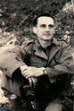 HOMMAGE AUX MILITAIRES FRANCAIS MORTS EN A.F.N DE 1954 à 1962 14464110