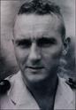 HOMMAGE AUX MILITAIRES FRANCAIS MORTS EN A.F.N DE 1954 à 1962 14465510