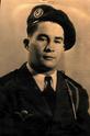 HOMMAGE AUX MILITAIRES FRANCAIS MORTS EN A.F.N DE 1954 à 1962 14493210