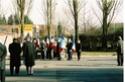 Photographies de cérémonies diverses de Raphaël 2genda11
