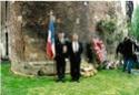 Photographies de cérémonies diverses de Raphaël 3228-011