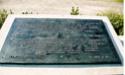 Photographies de cérémonies diverses de Raphaël 35doua11
