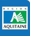 Immatriculation: les logos des régions 8995310